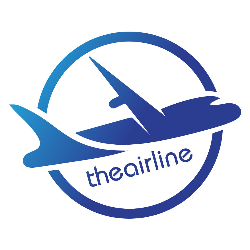 Theairline
